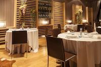 AC Hotel Palau de Bellavista (12 of 50)