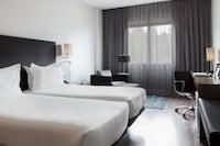 AC Hotel Palau de Bellavista (2 of 50)