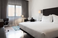AC Hotel Palau de Bellavista (27 of 50)