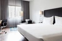 AC Hotel Palau de Bellavista (7 of 50)