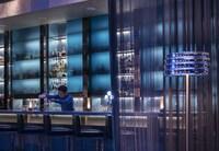 Four Seasons Hotel Hong Kong (40 of 81)