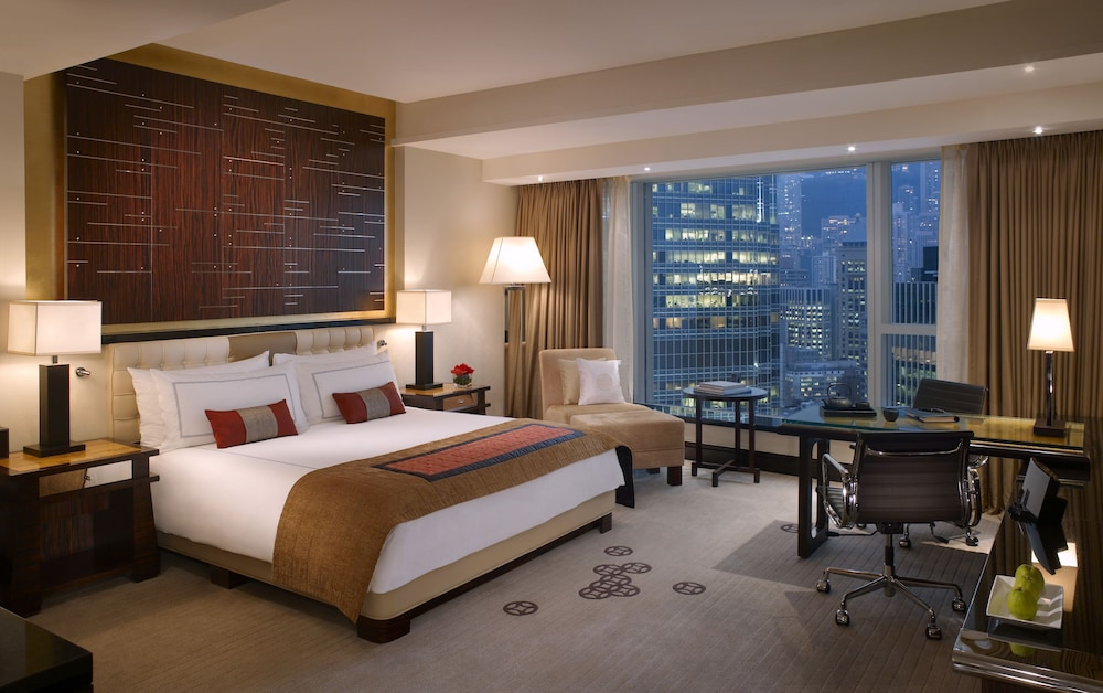 Four seasons hotel hong kong 2018 room prices deals Four season rooms
