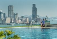 Four Seasons Hotel Hong Kong (18 of 81)