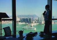 Four Seasons Hotel Hong Kong (1 of 81)