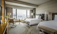 Four Seasons Hotel Hong Kong (6 of 81)