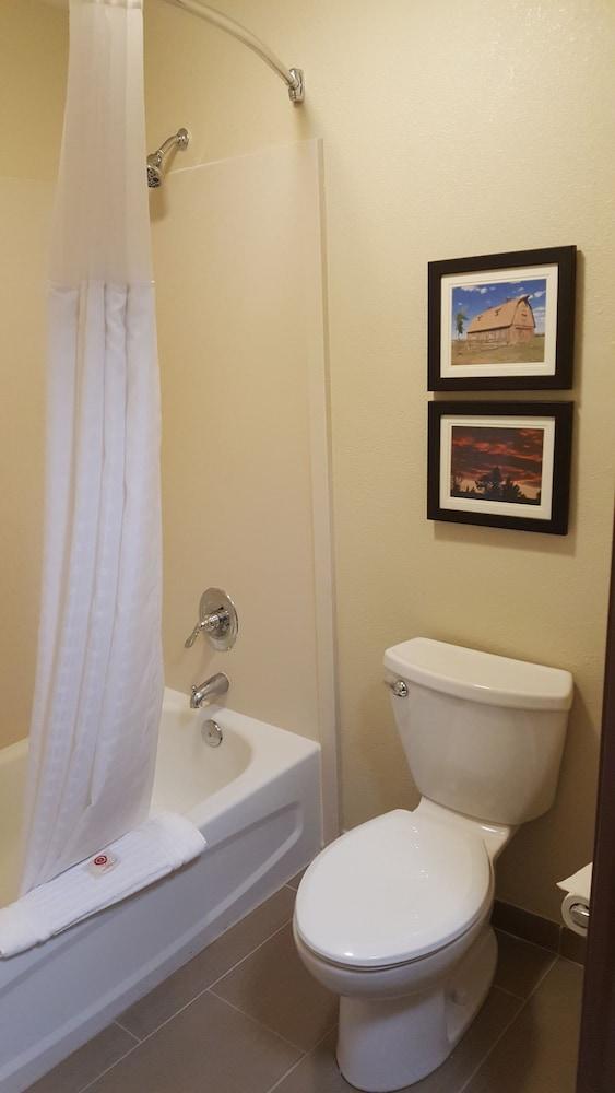 Comfort Inn In Laramie Hotel Rates Amp Reviews On Orbitz