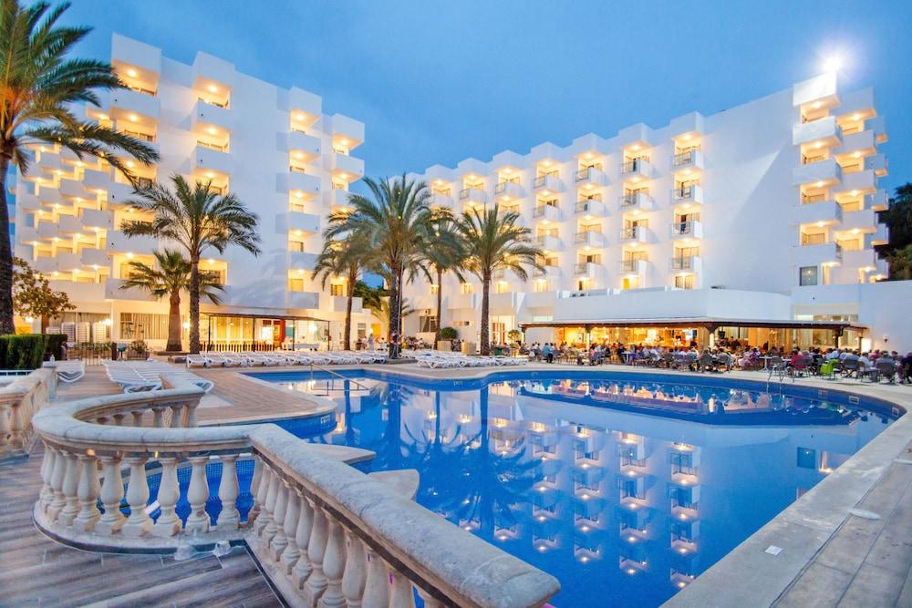 Beautiful Hotels Mit Glutenfreier Küche Auf Mallorca Gallery ...