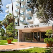 OLA Hotel Maioris - All inclusive