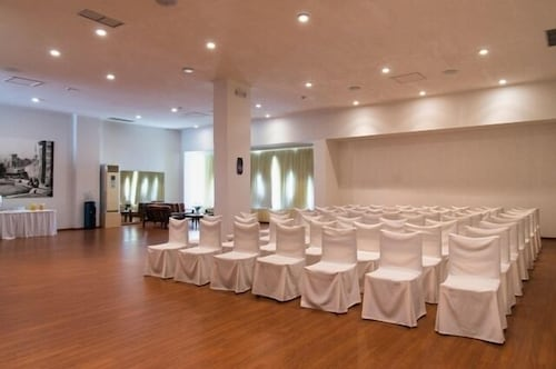 Meeting Facility, Blue Sea Beach Resort - All Inclusive