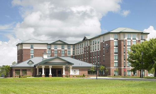 Homewood Suites by Hilton-Hartford South-Glastonbury, CT