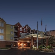 Residence Inn Marriott Joplin