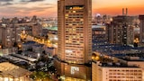 Four Points by Sheraton Shanghai, Pudong - Shanghai Hotels