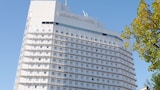 Isezakicho Washington Hotel - Yokohama Hotels