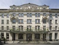 Grand Hotel Union (7 of 71)