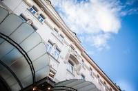 Grand Hotel Union (39 of 71)