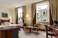 Grand Hotel Union (38 of 71)