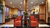 Days Inn Fort Pierce I-95 - Fort Pierce Hotels