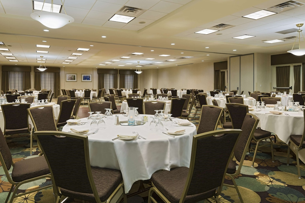 Meeting Facility, Hilton Garden Inn Washington DC/Greenbelt