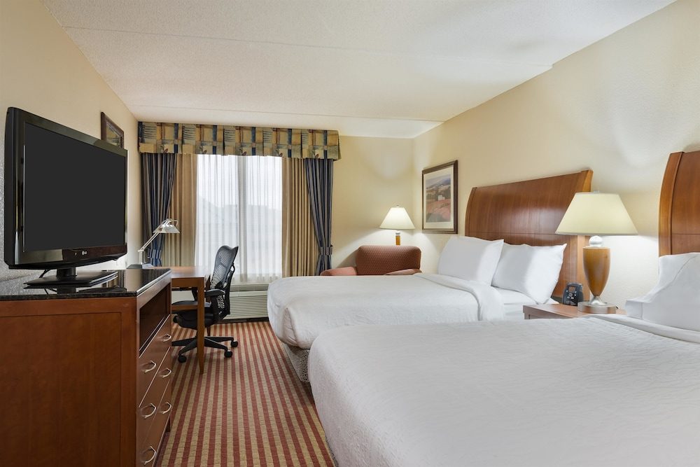 Room, Hilton Garden Inn Washington DC/Greenbelt