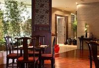 Beijing Hotel NUO Wangfujing (8 of 71)