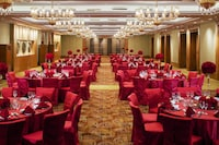 Beijing Hotel NUO Wangfujing (38 of 71)