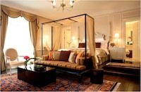 Beijing Hotel NUO Wangfujing (25 of 71)