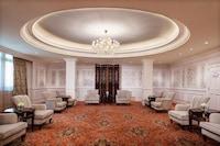 Beijing Hotel NUO Wangfujing (13 of 71)
