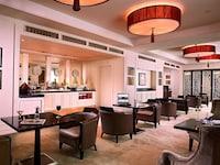Beijing Hotel NUO Wangfujing (26 of 71)