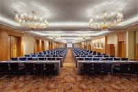 Beijing Hotel NUO Wangfujing (33 of 71)