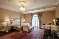 Beijing Hotel NUO Wangfujing (35 of 71)