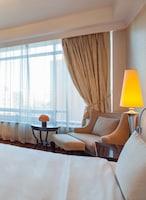 Beijing Hotel NUO Wangfujing (23 of 71)