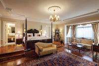 Beijing Hotel NUO Wangfujing (24 of 71)