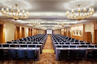 Beijing Hotel NUO Wangfujing (14 of 71)