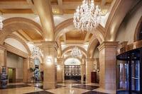 Beijing Hotel NUO Wangfujing (15 of 71)