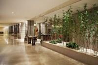 Beijing Hotel NUO Wangfujing (7 of 71)