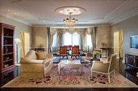 Beijing Hotel NUO Wangfujing (11 of 71)