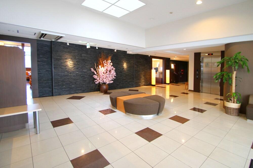 ベッセルホテル福岡貝塚 / 福岡県 福岡市(博多駅周辺・天神周辺) 2