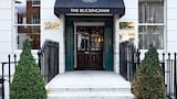 Grange Buckingham - London Hotels