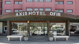 Axis Ofir Beach Resort Hotel - Esposende Hotels