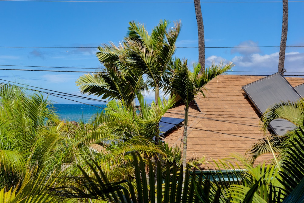 View from Property, Kohea Kai Maui, Ascend Hotel Collection