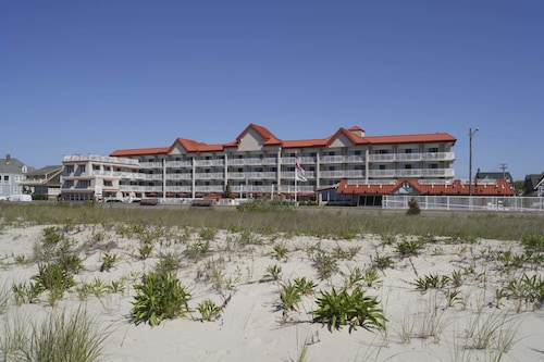 Cape May Hotels >> Resort Hotels In Cape May Find Cheap 102 Resort Hotels