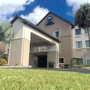 Winter Haven See All 291 Hotels Near Legoland Florida Best Western Auburndale Inn Suites
