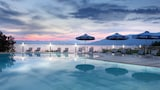Messinian Bay Hotel - Kalamata Hotels