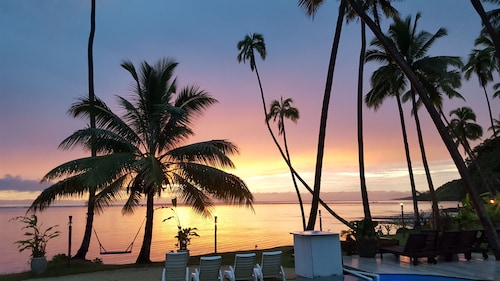 Fiji All Inclusive Resorts All Inclusive Packages 2019
