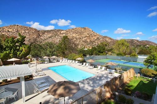 Diamond Resorts San Diego County Deals 2018: Compare & Save