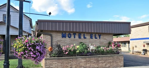 Great Place to stay Budget Host - Motel Ely near Ely