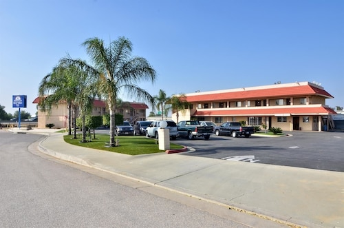 Great Place to stay Americas Best Value Inn Calimesa near Calimesa