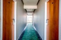 Hotel Villa Adriatica (23 of 71)