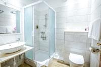 Hotel Villa Adriatica (19 of 71)