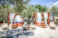 Hotel Villa Adriatica (5 of 71)